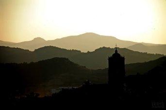 Amanecer de silencio | Sunrise of silence
