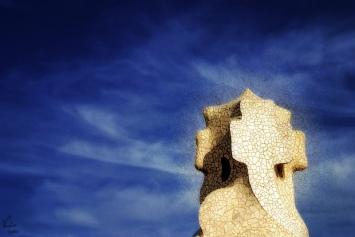 Imaginación aplicada | Applied imagination