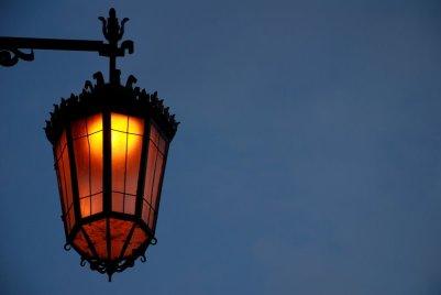 Luz de Lisboa | Light of Lisbon