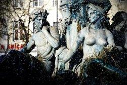 Los amantes de Lisboa | Lisbon lovers