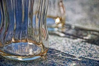 Sed humana | Human thirst
