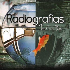 Radiografías, de Juan Carlos Prieto